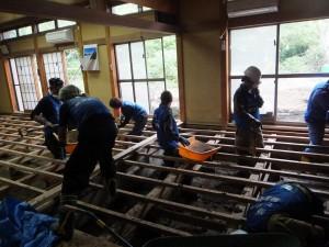 Shizuoka Relief 2