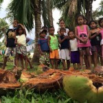 Typhoon Haiyan Relief